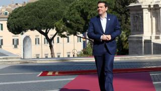 Ανασχηματισμός: Οι δύο επιλογές και το δίλημμα του πρωθυπουργού