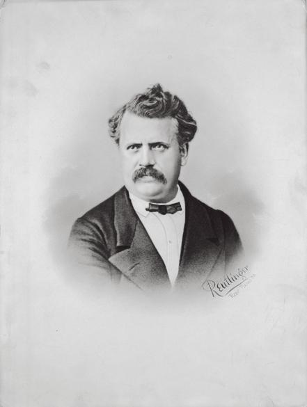 Portrait of Louis Vuitton 1821 1892 1024x1357