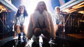 Ισότητα στη μουσική σκηνή με πρωτοβουλία 46 διοργανωτών; Όχι για το Coachella