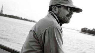 Ντέιβιντ Μάμετ: «παρενοχλεί» με νέο θεατρικό για τον Χάρβει Γουάινστιν