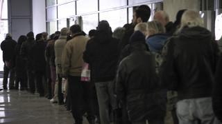 Επιδότηση ρεύματος για 8.045 νοικοκυριά από την Περιφέρεια Αττικής