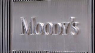 O οίκος Moody's ανακοίνωσε αναβάθμιση του αξιόχρεου ελληνικών τραπεζών