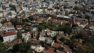 «Εξοικονόμηση κατ' οίκον ΙΙ»: Πότε ξεκινά η υποβολή των αιτήσεων