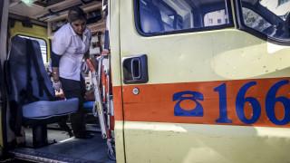 Ηράκλειο: 15χρονος πήγε στο νοσοκομείο με πονόδοντο και κατέληξε στην εντατική
