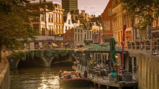 Λέουβαρντεν: Τέσσερις λόγοι για να επισκεφτείς την πολιτιστική πρωτεύουσα για το 2018