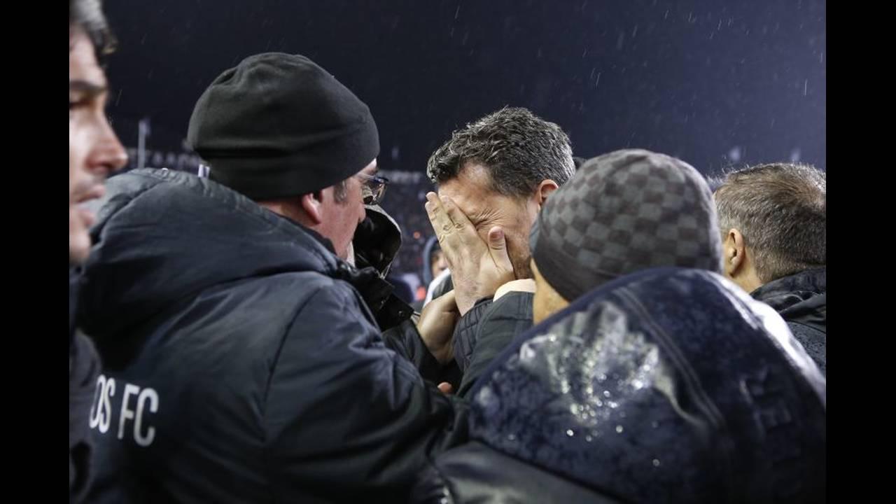 https://cdn.cnngreece.gr/media/news/2018/02/28/119552/photos/snapshot/4385250.jpg