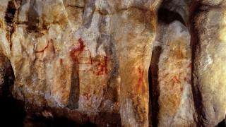 Ήταν οι Νεάντερταλ οι πρώτοι καλλιτέχνες του ανθρώπινου είδους; Μάλλον ναι, δείχνει νέα έρευνα