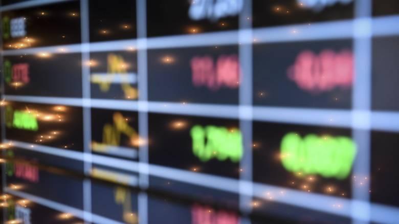Αθώοι όλοι για την υπόθεση με τις μετοχές-«φούσκες» στο Χρηματιστήριο