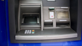 Capital controls: Τι αλλάζει στις αναλήψεις μετρητών