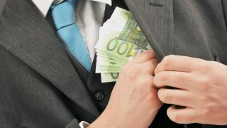 Τεράστια φοροδιαφυγή εντόπισε η ΑΑΔΕ το 2017 – Φοροκλέπτες υπεράνω υποψίας