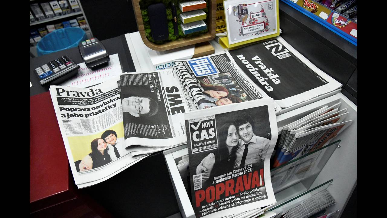 https://cdn.cnngreece.gr/media/news/2018/02/28/119577/photos/snapshot/2018-02-27T121101Z_2072206464_RC191AE6D500_RTRMADP_3_SLOVAKIA-CRIME.JPG