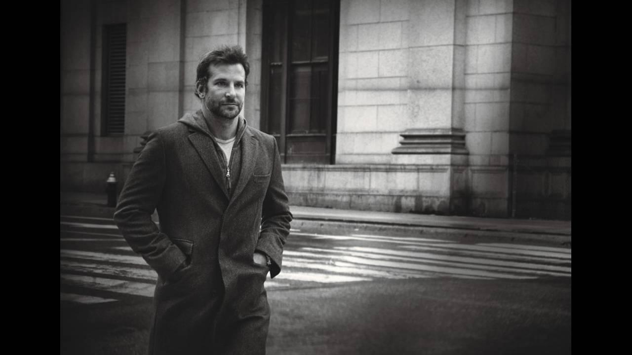 https://cdn.cnngreece.gr/media/news/2018/02/28/119589/photos/snapshot/Bradley-Cooper-W-Magazine-2016-Photo-Shoot-800x556.jpg