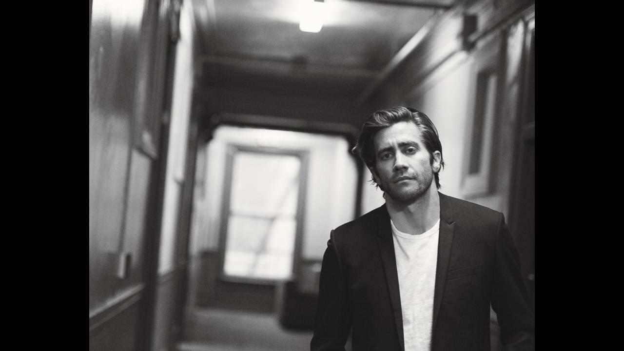 https://cdn.cnngreece.gr/media/news/2018/02/28/119589/photos/snapshot/Jake-Gyllenhaal-W-Magazine-2016-Photo-Shoot-800x630.jpg
