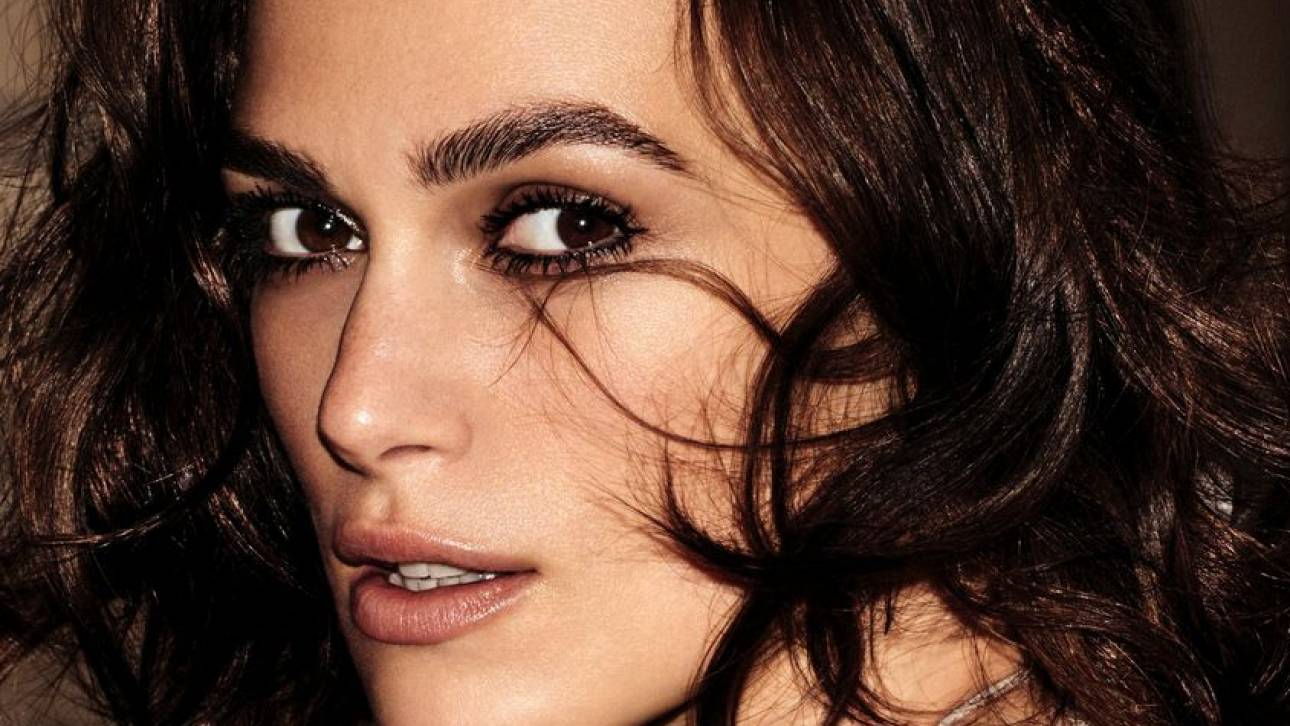 Kίρα Νάιτλι: επιστρέφει ως μούσα για τη Chanel δέκα χρόνια μετά