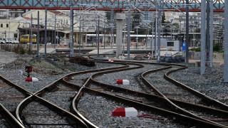 Έρχεται διήμερο απεργιακών κινητοποιήσεων σε τρένα και προαστιακό