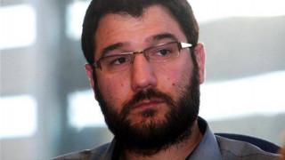 Ανασχηματισμός: Αθανάσιος Ηλιόπουλος ο νέος υφυπουργός Εργασίας