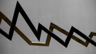 Χρηματιστήριο: Με πικρή πτώση έκλεισε η σημερινή συνεδρίαση