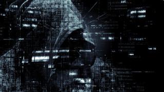 Επίθεση από Ρώσους χάκερς σε γερμανικά υπουργεία και υπηρεσίες