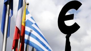 Το χρέος στο τραπέζι του EuroWorking Group
