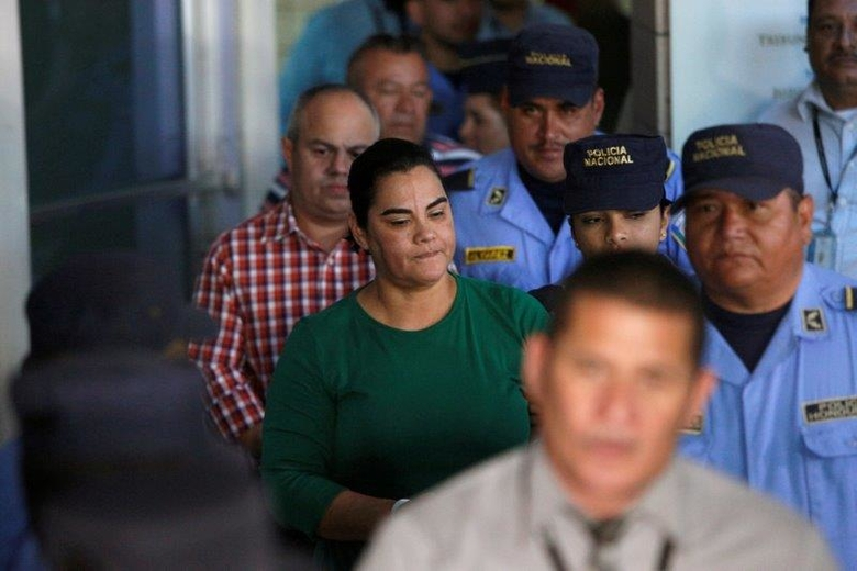 2018 02 28T224211Z 1344753386 RC1A1DD72A70 RTRMADP 3 HONDURAS CORRUPTION