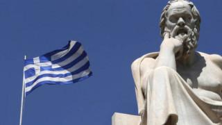 Πώς τα «fund -γύπες» κέρδισαν και κερδίζουν από το ελληνικό χρέος