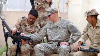 Ρωσικές καταγγελίες για πλήρη κάλυψη των Σύρων ανταρτών από τις ΗΠΑ