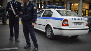 Ανατροπή στον θάνατο της Ειρήνης Λαγούδη: Μία καλά σκηνοθετημένη δολοφονία βλέπει ερευνητής