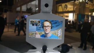 MWC 2018: η Ευρώπη χάνει τη «μάχη» του 5G