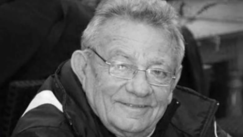 Γαλλία: Πρόεδρος ομάδας είδε τους παίκτες του να αποκλείουν τη Στρασμπούρ και λίγο αργότερα πέθανε