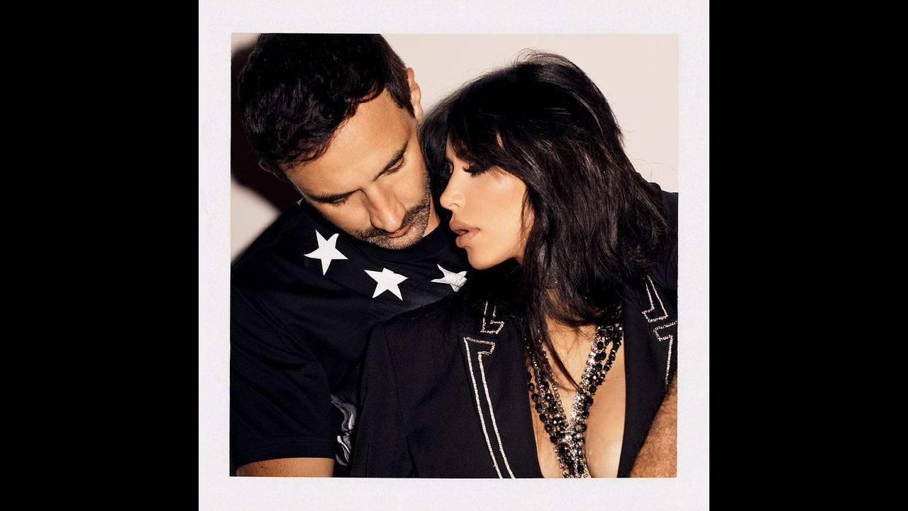 https://cdn.cnngreece.gr/media/news/2018/03/01/119734/photos/snapshot/Kim-Kardashian-Sorbet-Magazine-2-09282015.jpg