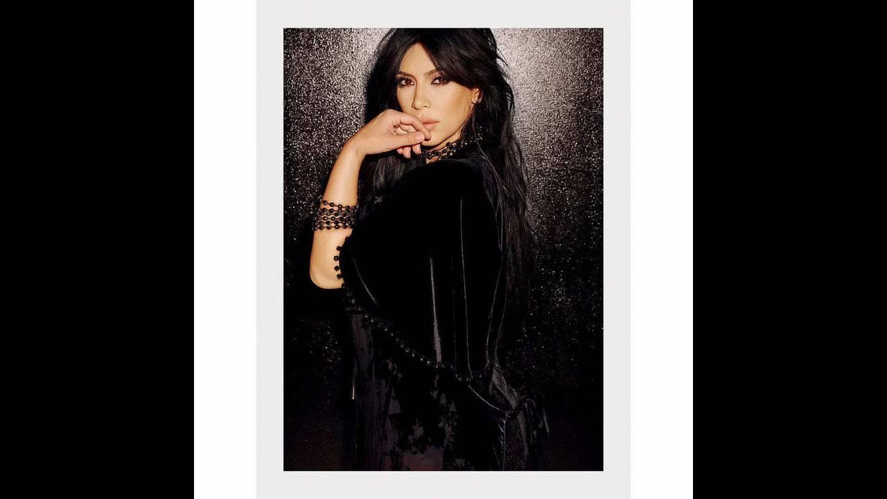 https://cdn.cnngreece.gr/media/news/2018/03/01/119734/photos/snapshot/Kim-Kardashian-Sorbet-Magazine-3-09282015.jpg