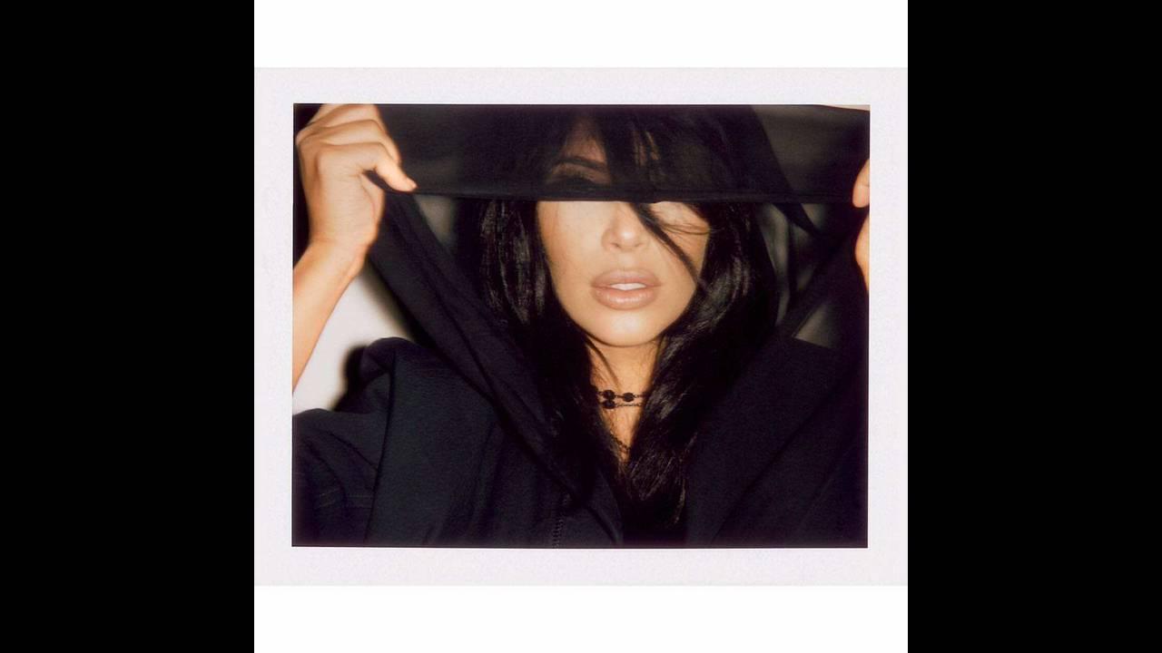 https://cdn.cnngreece.gr/media/news/2018/03/01/119734/photos/snapshot/Kim-Kardashian-Sorbet-Magazine-5-09282015.jpg