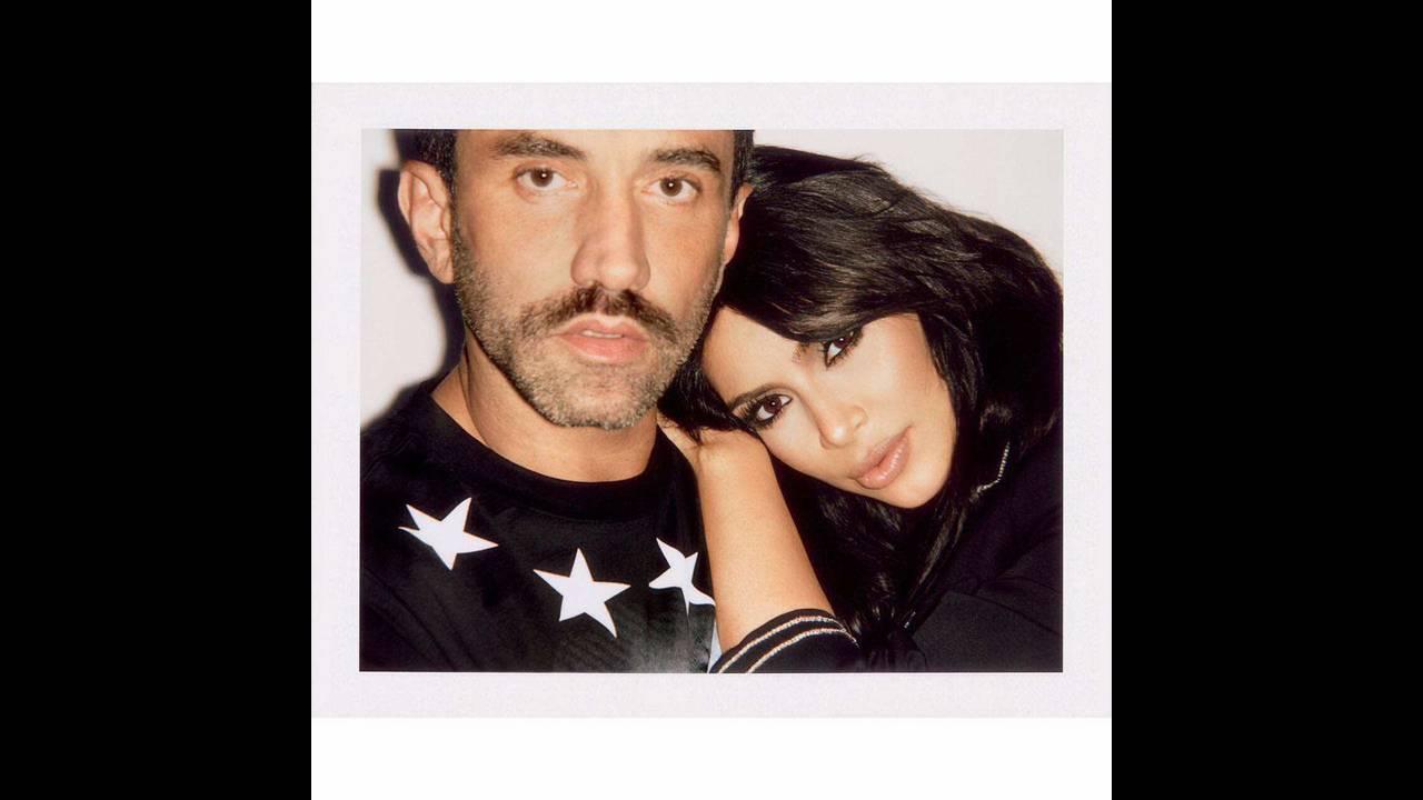 https://cdn.cnngreece.gr/media/news/2018/03/01/119734/photos/snapshot/Kim-Kardashian-Sorbet-Magazine-6-09282015.jpg