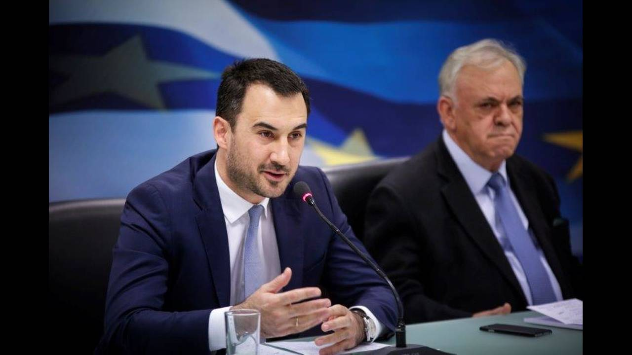 https://cdn.cnngreece.gr/media/news/2018/03/01/119738/photos/snapshot/4389053.jpg
