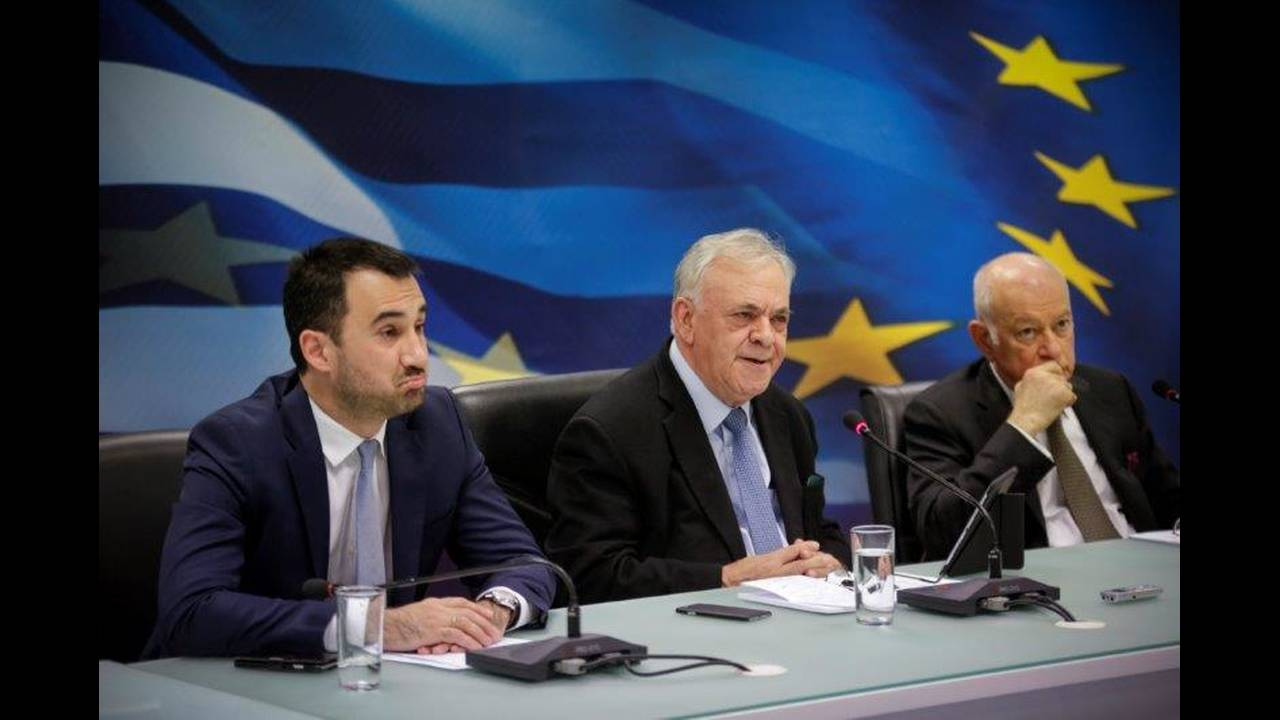 https://cdn.cnngreece.gr/media/news/2018/03/01/119738/photos/snapshot/4389055.jpg