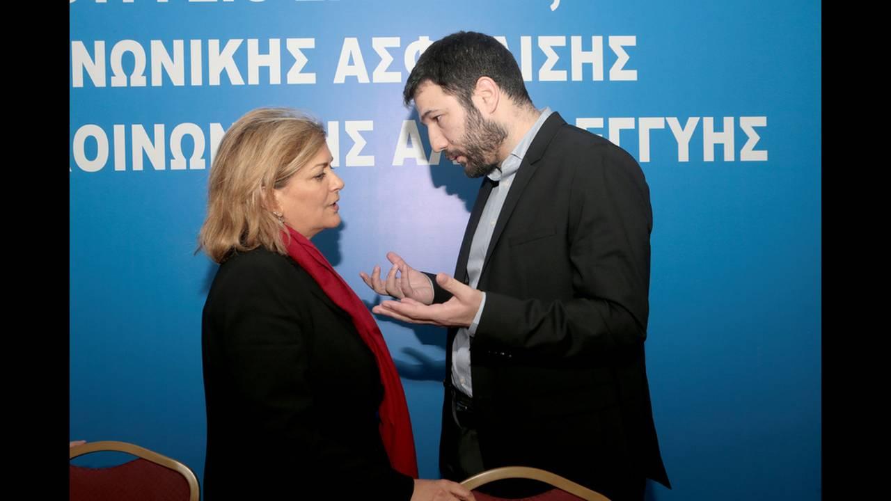 https://cdn.cnngreece.gr/media/news/2018/03/01/119772/photos/snapshot/19187001.jpg