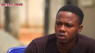 Το βαρύ τίμημα της ελευθερίας: Ένας πρώην σκλάβος διηγείται…