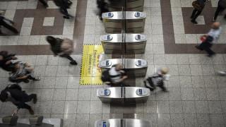 Γερμανικές Αρχές: Μίζες σε κόμματα για την κατασκευή του μετρό την περίοδο 2003-2007