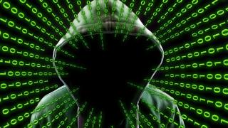 Γερμανία: Συνεχίζεται η «πρωτοφανής» επίθεση χάκερ