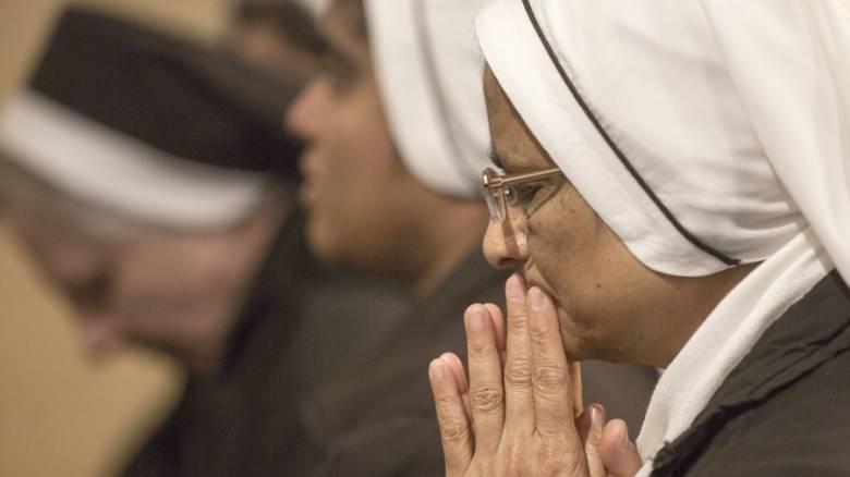 Καταγγελίες για εκμετάλλευση των μοναχών του Βατικανού: Οι αποκαλύψεις προκαλούν αίσθηση