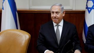 Ισράηλ: Σε ανάκριση κλήθηκε ο Νετανιάχου για την υπόθεση διαφθοράς