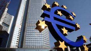 Διαβούλευση ΕΚΤ για τα κεφάλαια και τη ρευστότητα των τραπεζών