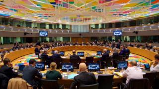 Θετική γνώμη από την Κομισιόν για την εκταμίευση των 5,7 δισ. ευρώ