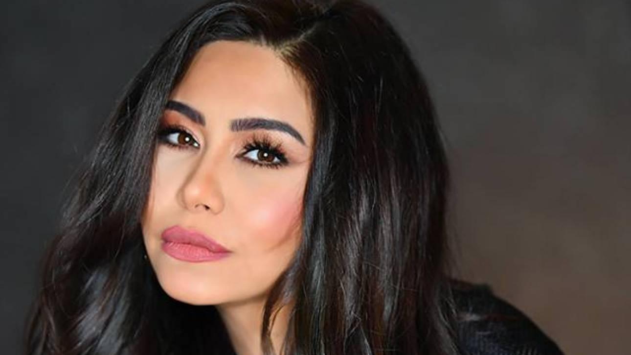 Ποινή φυλάκισης σε τραγουδίστρια που… πρόσβαλε τον Νείλο