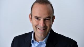 Α. Μπαρούνας: στόχος η πρώτη «πεντάδα» για τα smartphones της Motorola