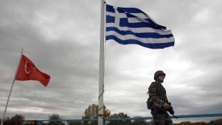 Τουρκία: Με την κατηγορία της κατασκοπείας δικάζονται οι δύο Έλληνες στρατιωτικοί