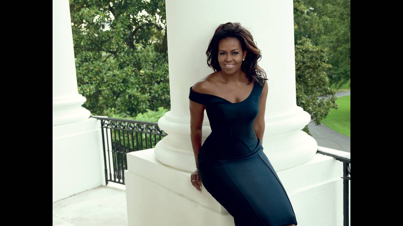 https://cdn.cnngreece.gr/media/news/2018/03/02/119893/photos/snapshot/Vogue-US-December-2016-Michelle-Obama-by-Annie-Leibovitz-01.jpg