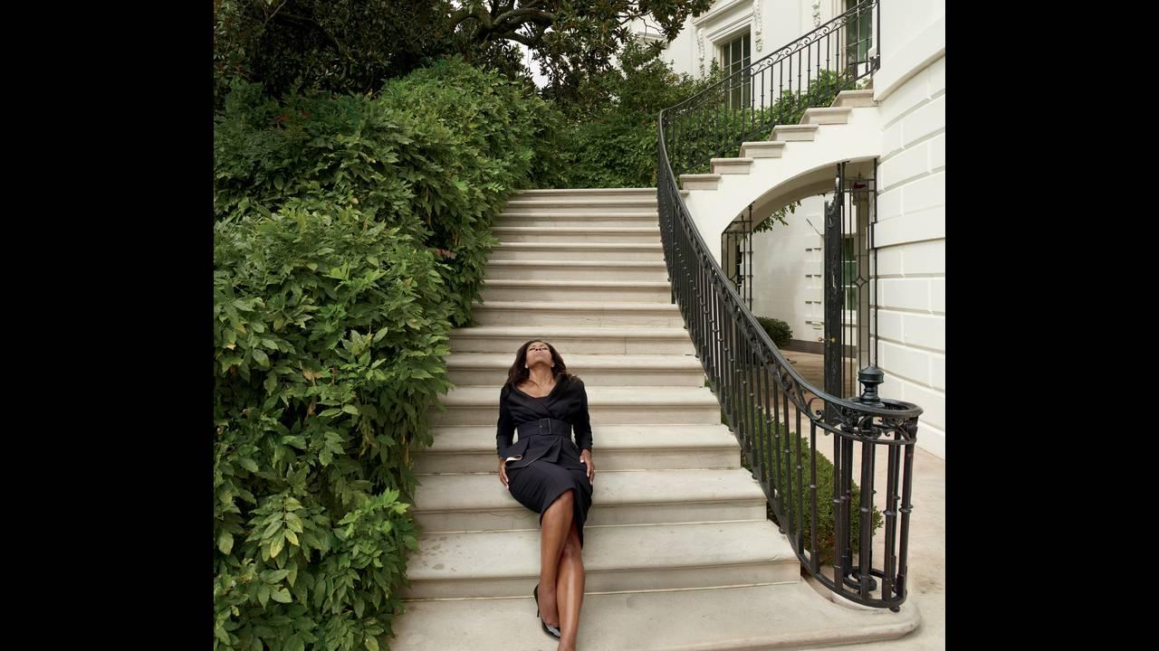 https://cdn.cnngreece.gr/media/news/2018/03/02/119893/photos/snapshot/Vogue-US-December-2016-Michelle-Obama-by-Annie-Leibovitz-02.jpg