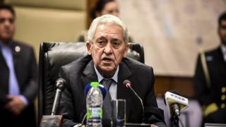 Κουβέλης: Οι δύο στρατιωτικοί θα είναι πολύ σύντομα πίσω στην Ελλάδα