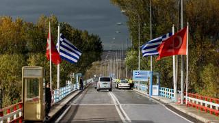 Τα δύο σενάρια που εξετάζει η Τουρκία για τους Έλληνες στρατιωτικούς